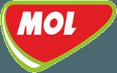 mol-oil