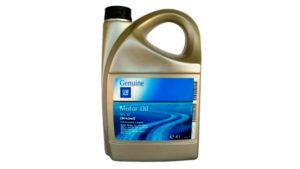General-Motors-Dexos2-Longlife-5W30-4-l