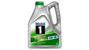 MOBIL-1-ESP-Formula-5W-30-4-l