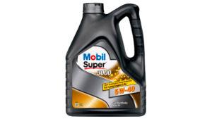 MOBIL-Super-3000-X1-5W-40-4-l